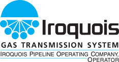 2021_09_02_Iroquois Compression Enhancement Project_Notice of Revised Schedule for Environmental Review